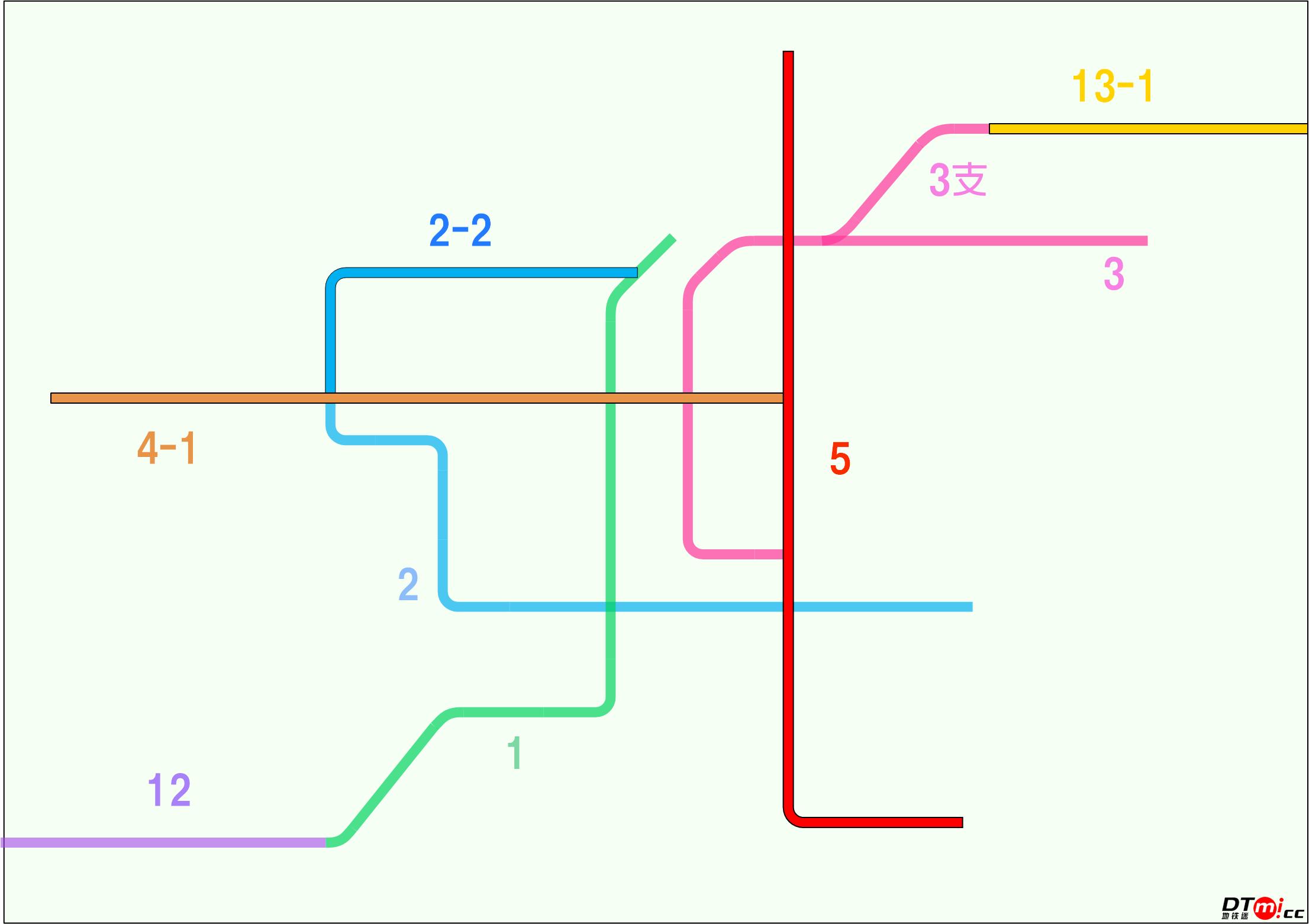 大连地铁在建线路.png