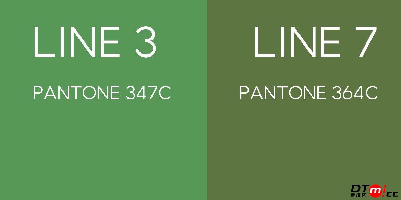 895C0F51-A561-4AA2-B126-6F9FAEBFB33D.jpeg